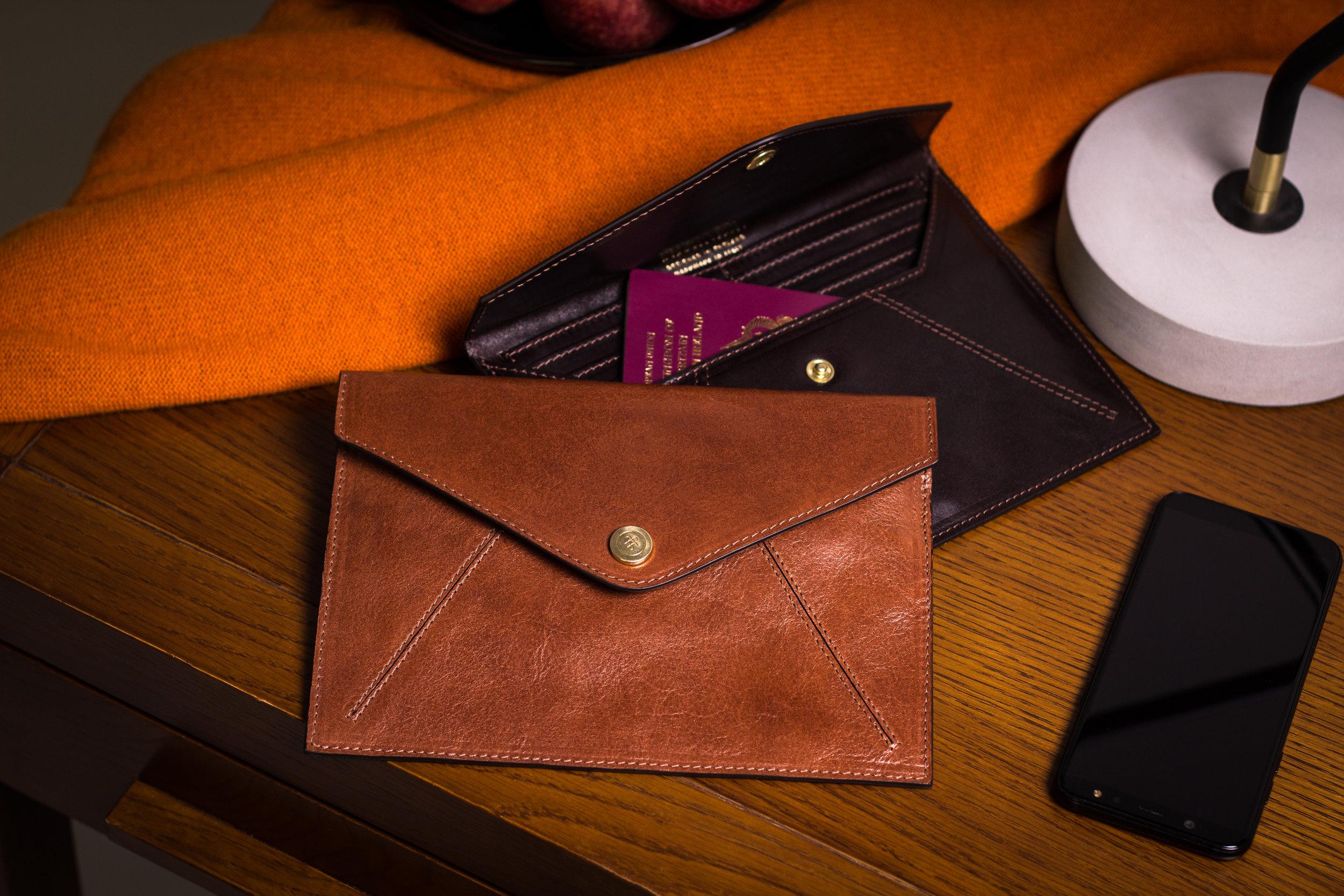 Maxwell Scott Travel Wallet.jpg