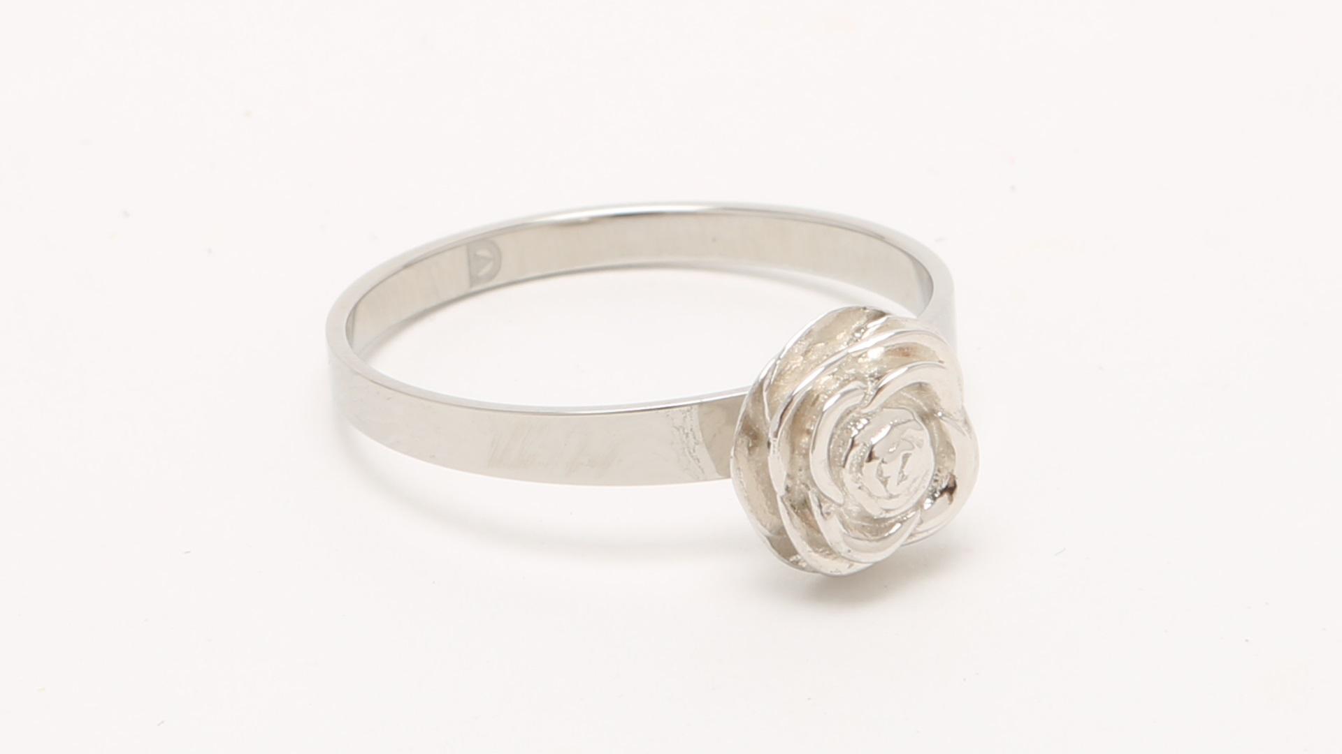 Rose Defender Ring Self-Defense Jewelry.jpg