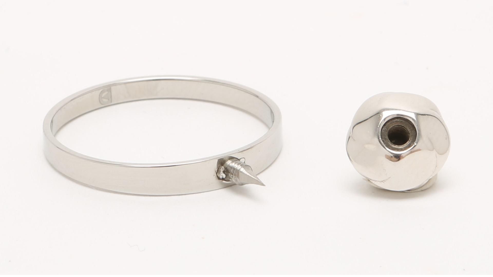Rose Defender Ring Self-Defense Product.jpg