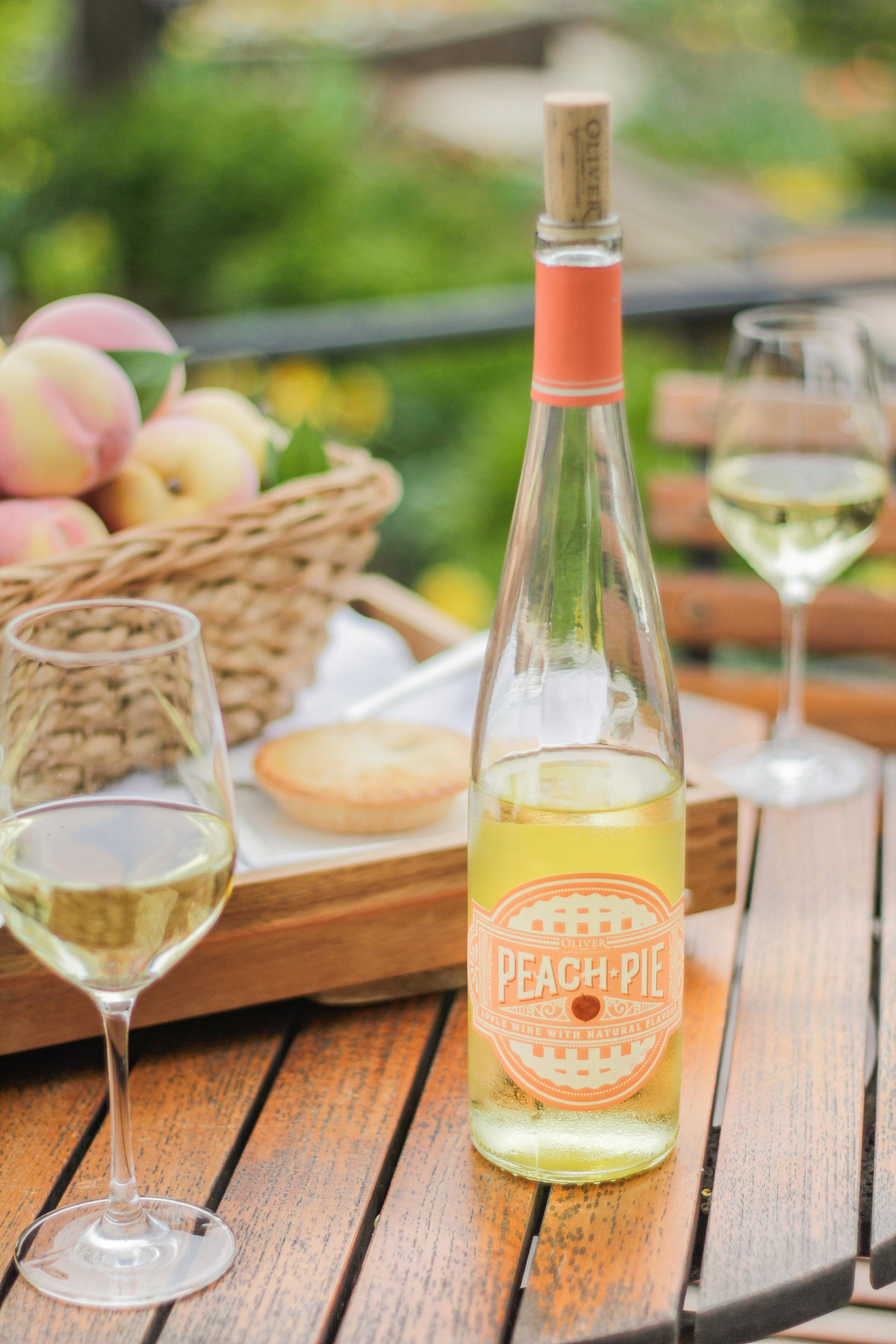 Peach Pie Wine_2.jpg