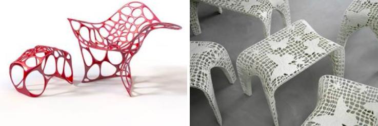 Home Decor 3D Printer.jpg