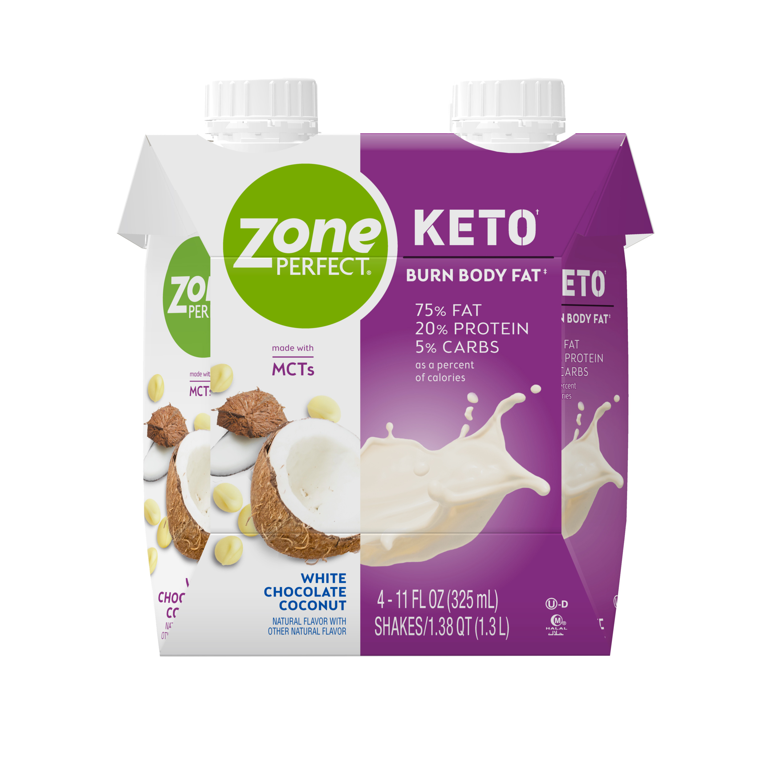 KETO-WCC-4ct-Overwrap-Front.png