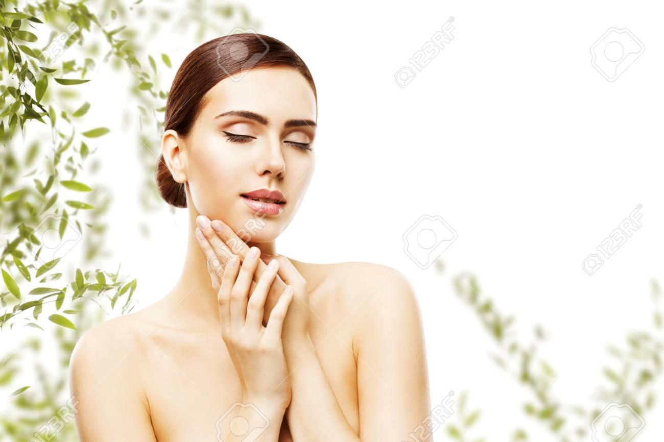 Missha Skincare Routine.jpg