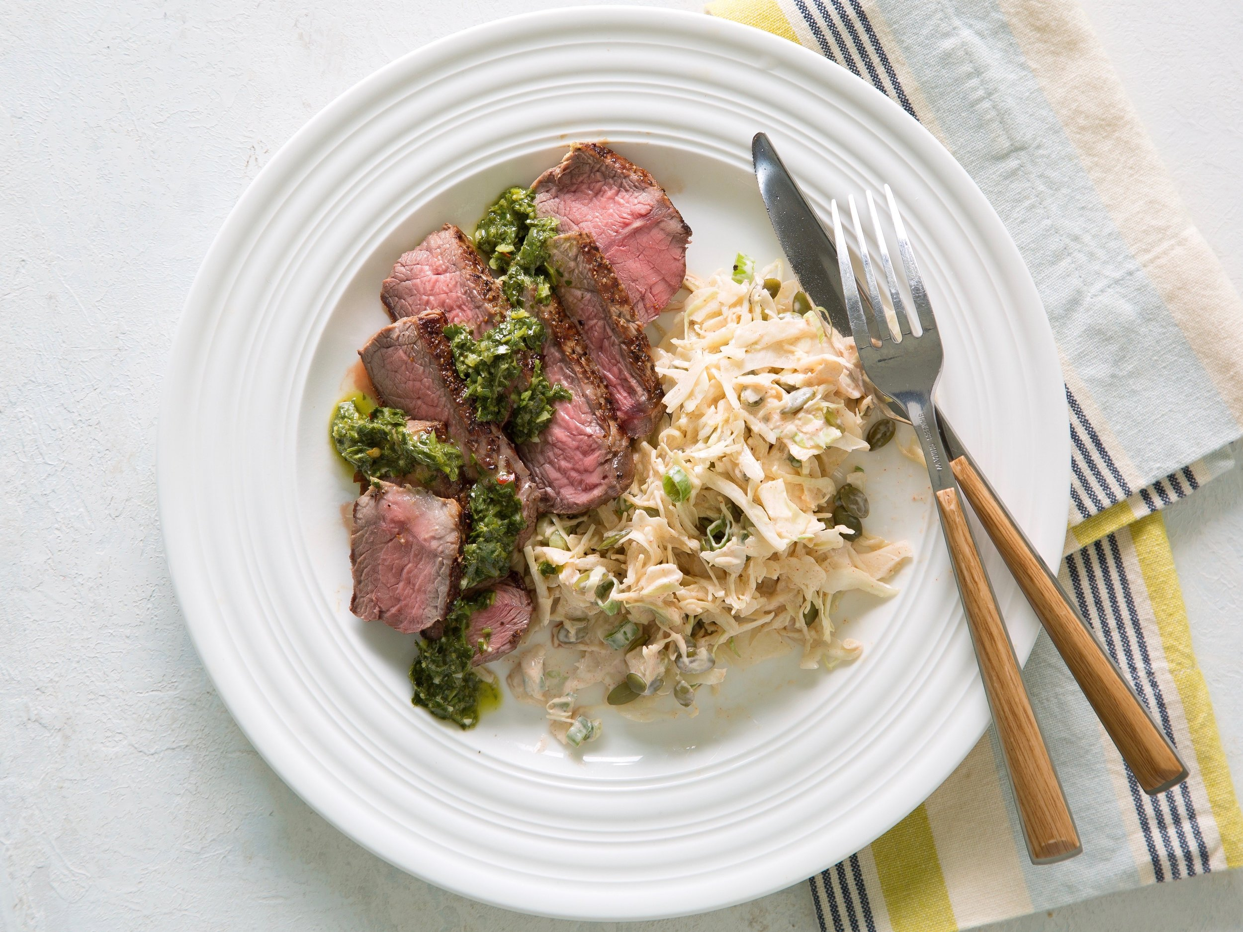 steak-chimichurri-sauce-keto.jpeg