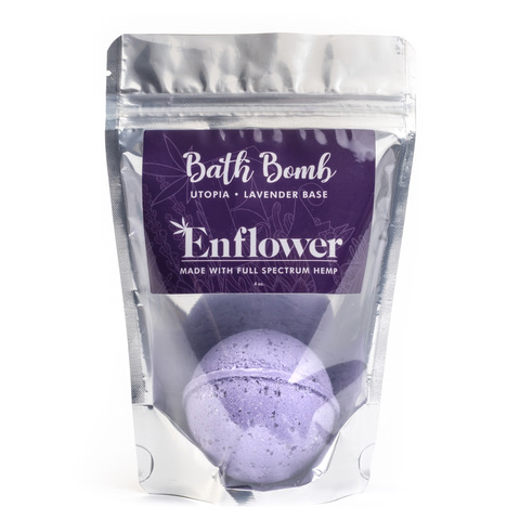 StevesGoods_bathbombs-97 (1).jpeg