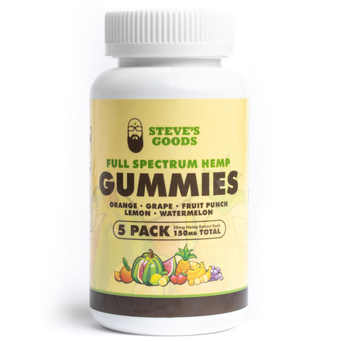 Copy of StevesGoods_Gummies-1.jpeg