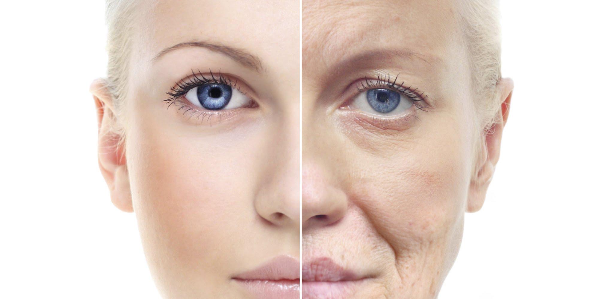 Anti Aging Tips.jpg