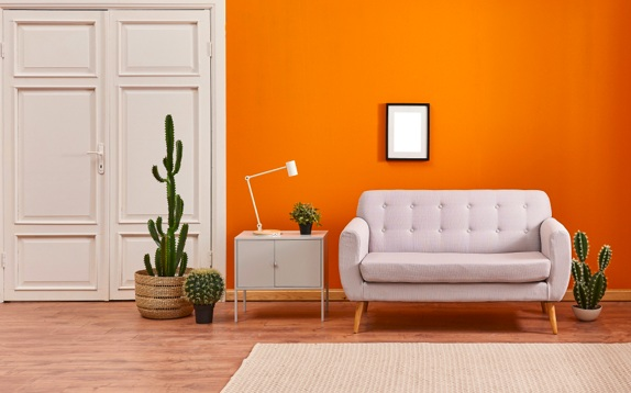 Add Color to Your Space.jpg