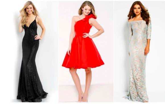 Wedding Dress Trends.jpg