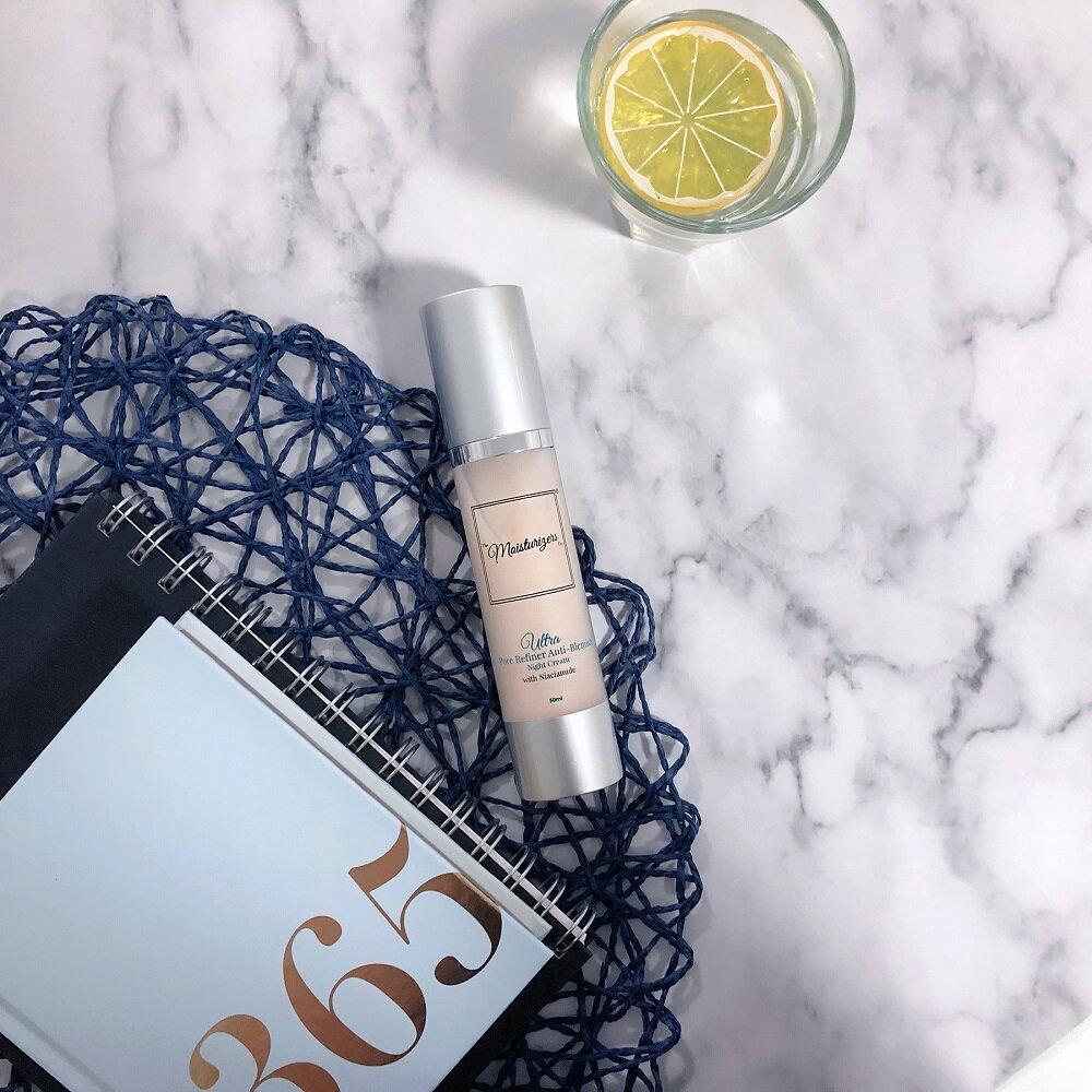 Skincare Cocktail.jpg