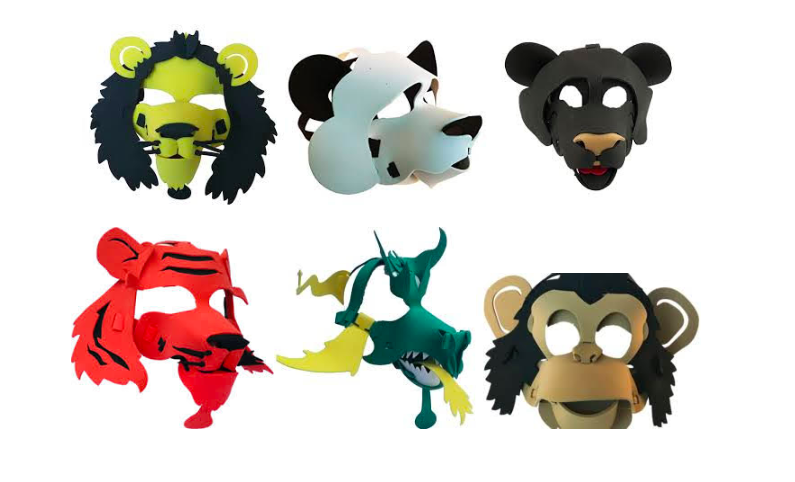 Go Fun Face Masks.jpg