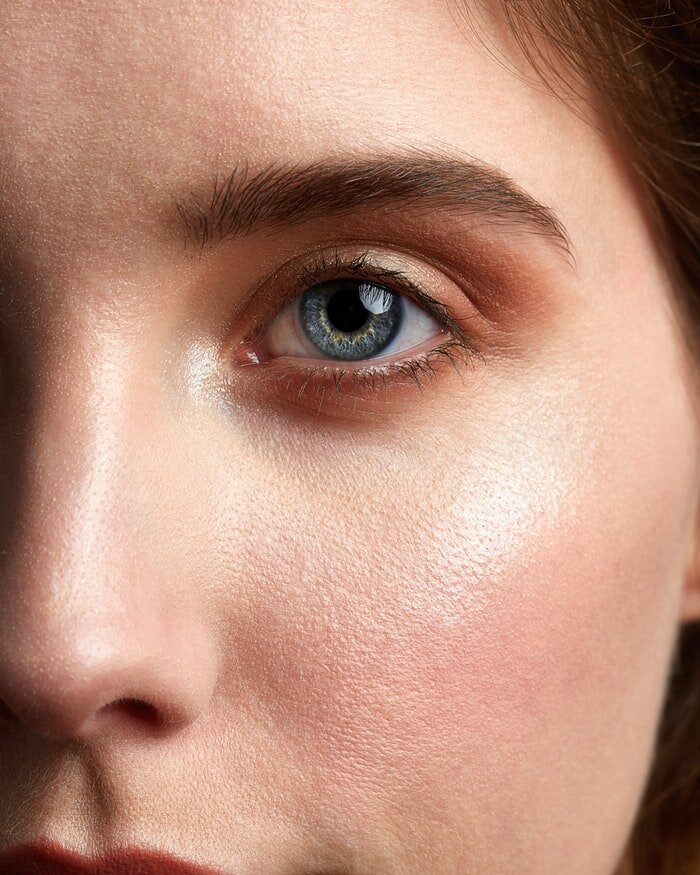 Cosmetic Treatment Trends.jpg