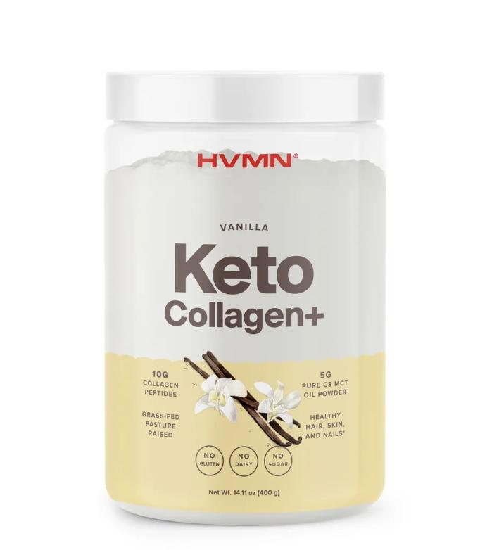 H.V.M.N. Keto Collagen+ Powder.png