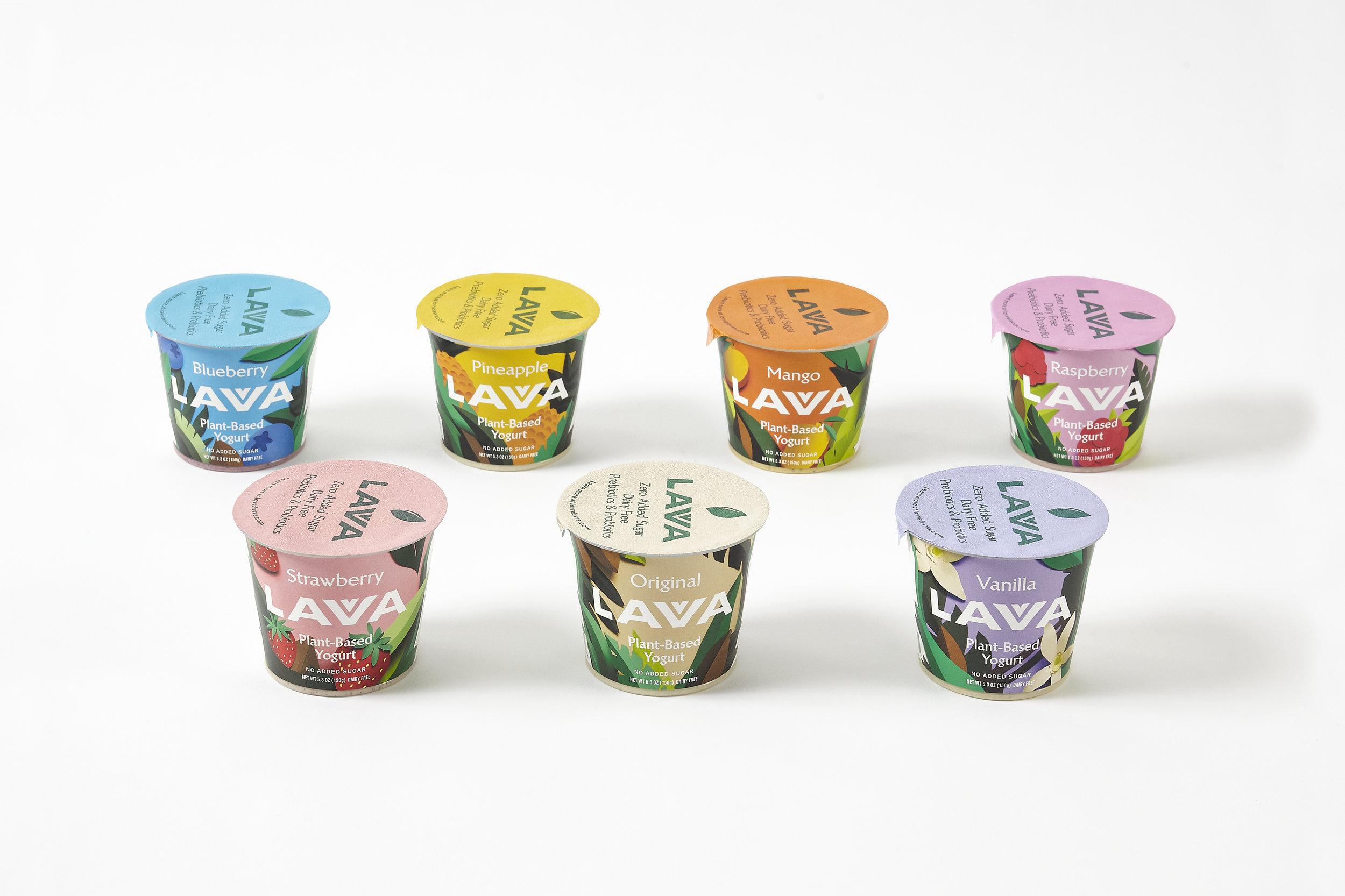 Lavva Yogurt.jpg