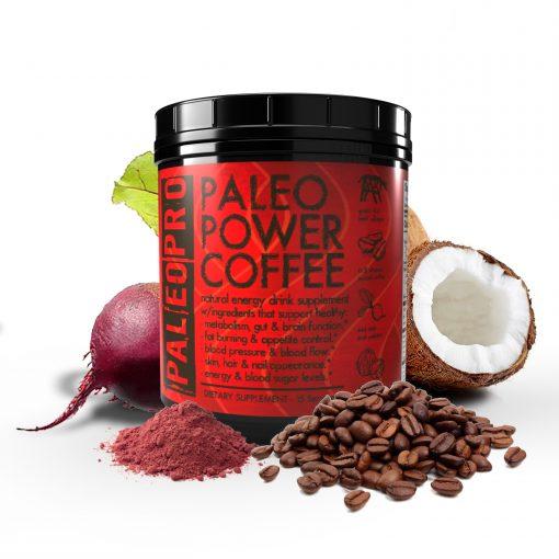 Paleo Power Coffee.jpg