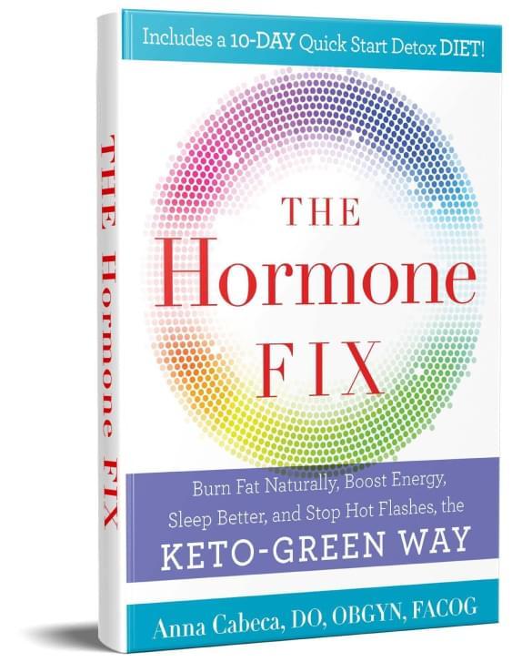 hormone-fix-3d-smaller.jpg