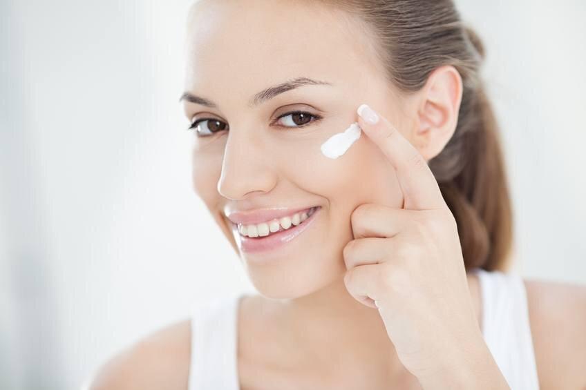 Skincare for Busy Women.jpg