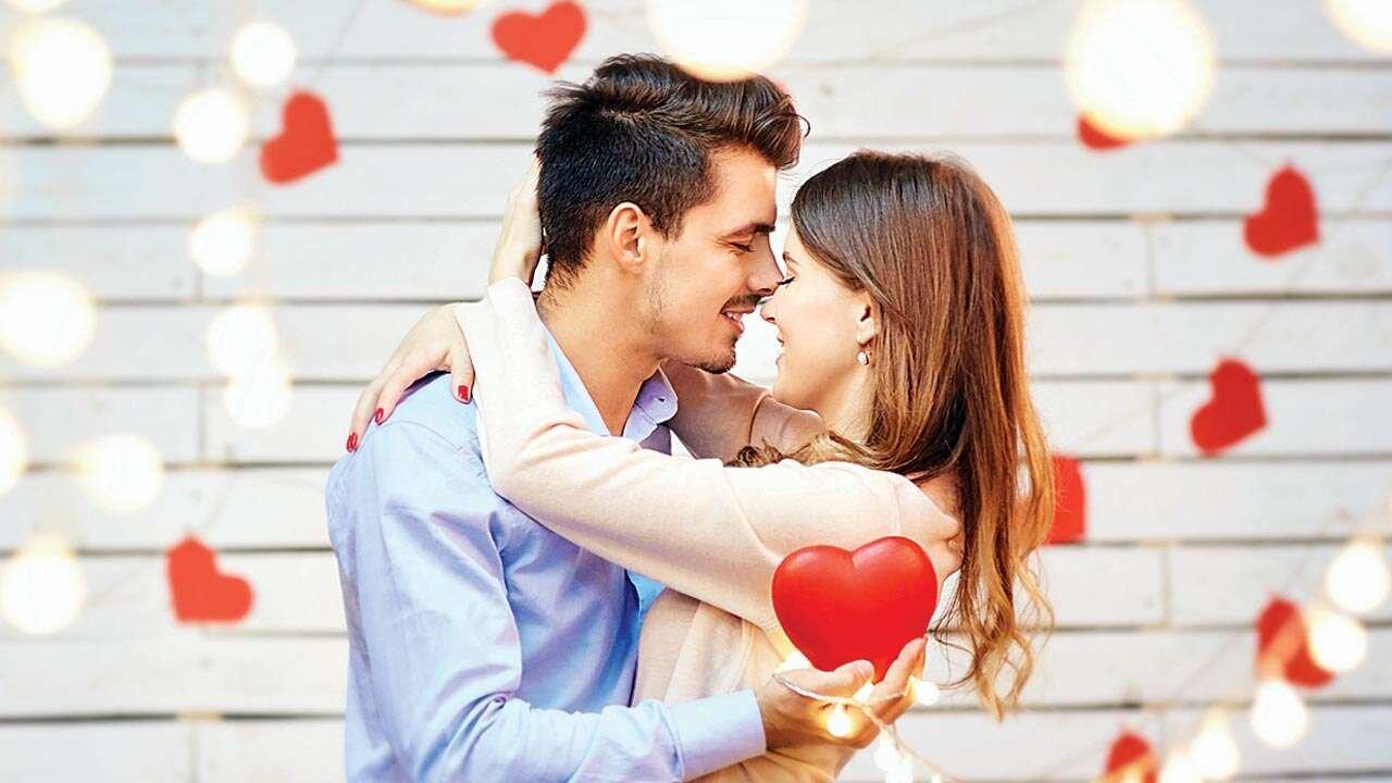 Be More Romantic.jpg