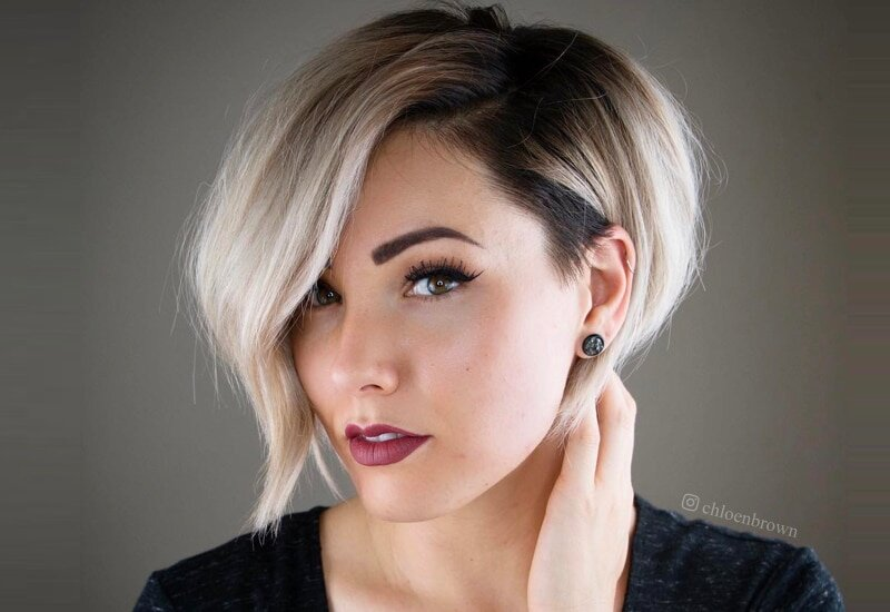 How To Choose The Best Haircut That Makes You Look Good Posh Lifestyle Beauty Blog
