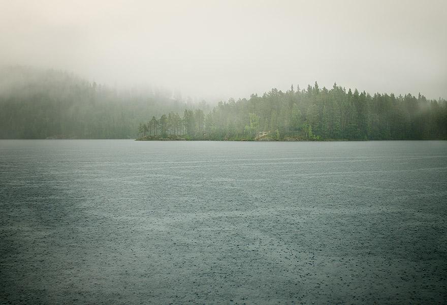 Norway_03