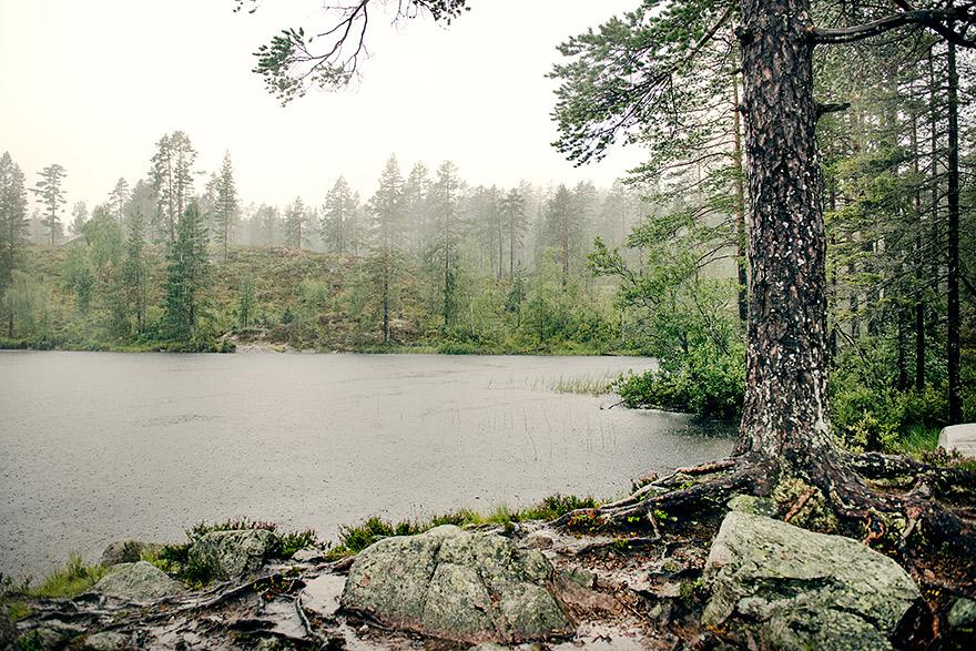 Norway_05