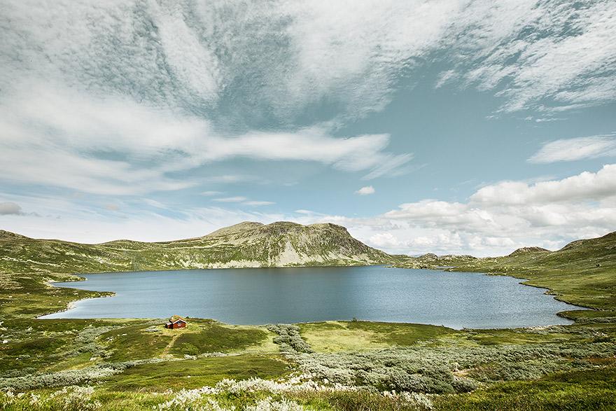 Norway_19