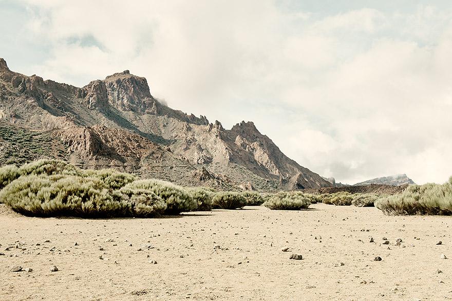 Teide01_A_usm