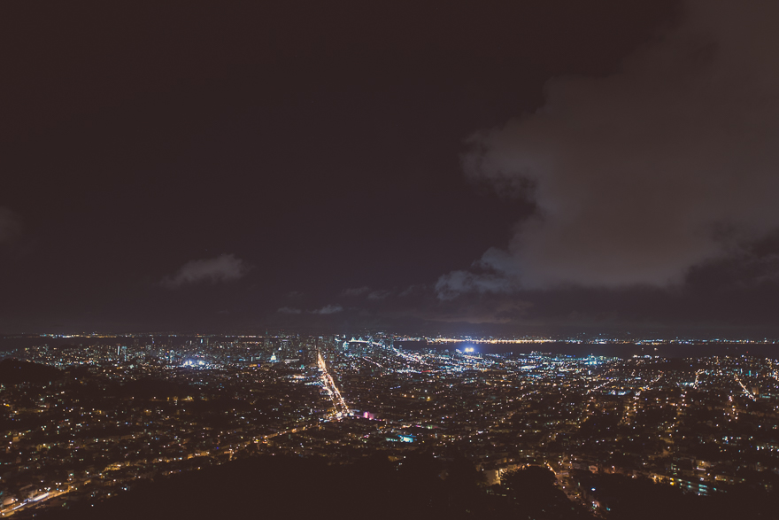 Cali_27