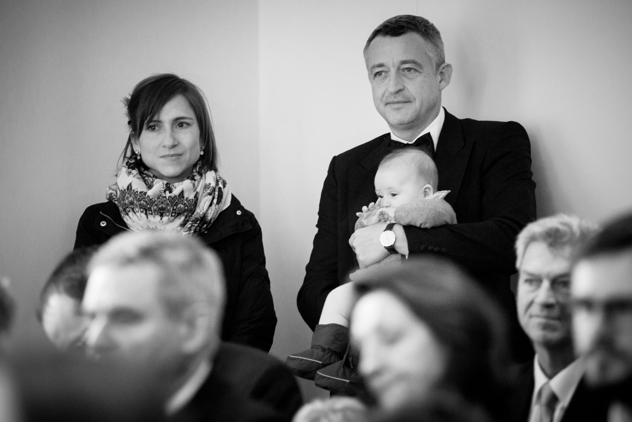 Waldi+Hannes_-7.jpg
