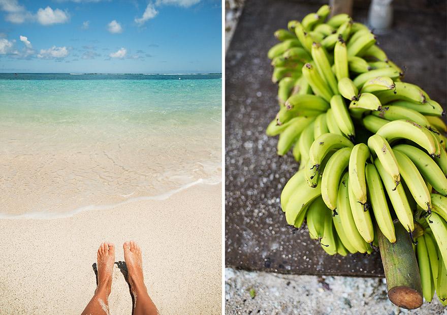 Samoa_03.jpg