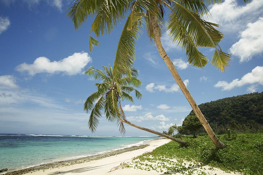 Samoa_04.jpg