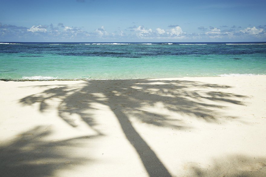 Samoa_09.jpg