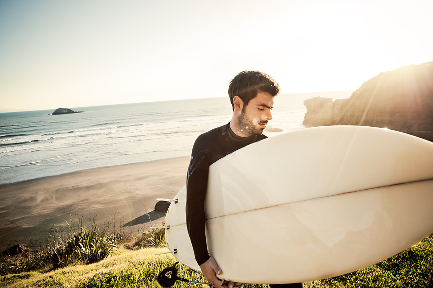 Surf06.jpg