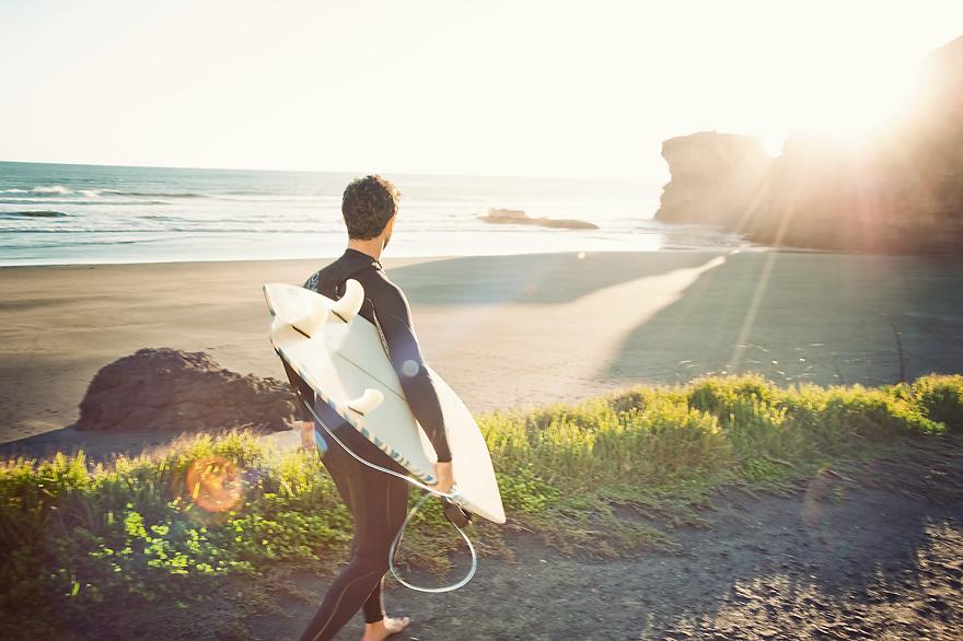 Surf08.jpg
