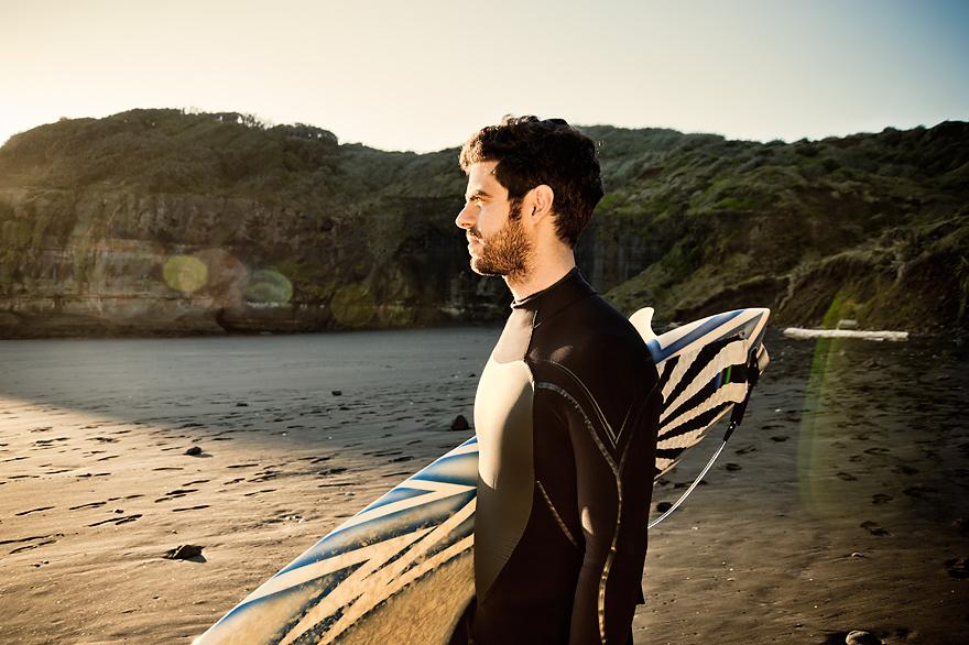 Surf09.jpg