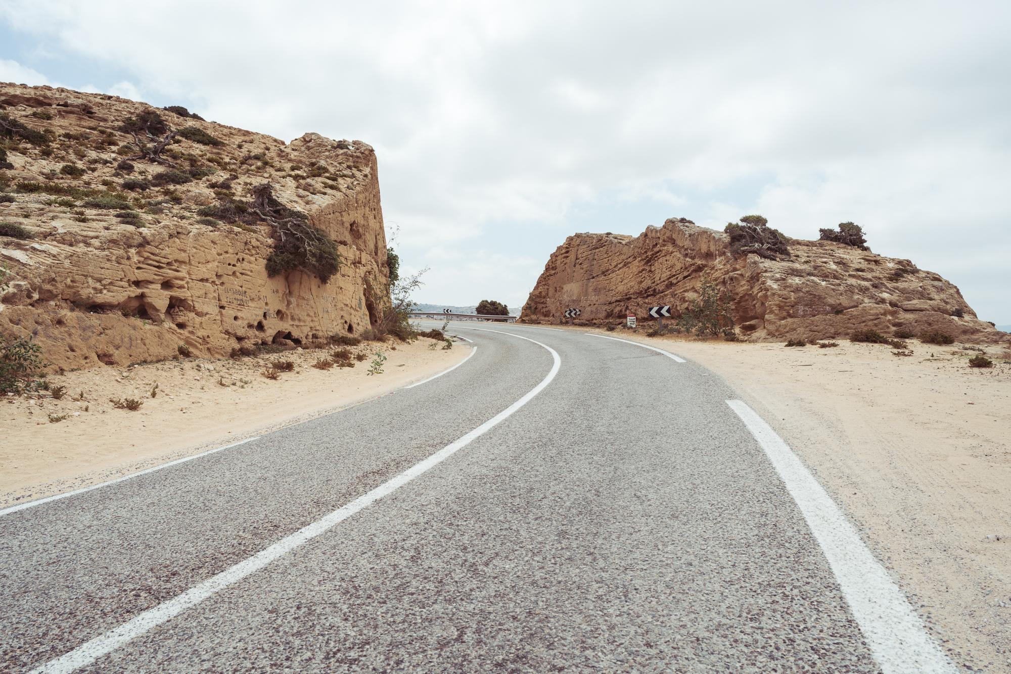 Marokko04.jpg