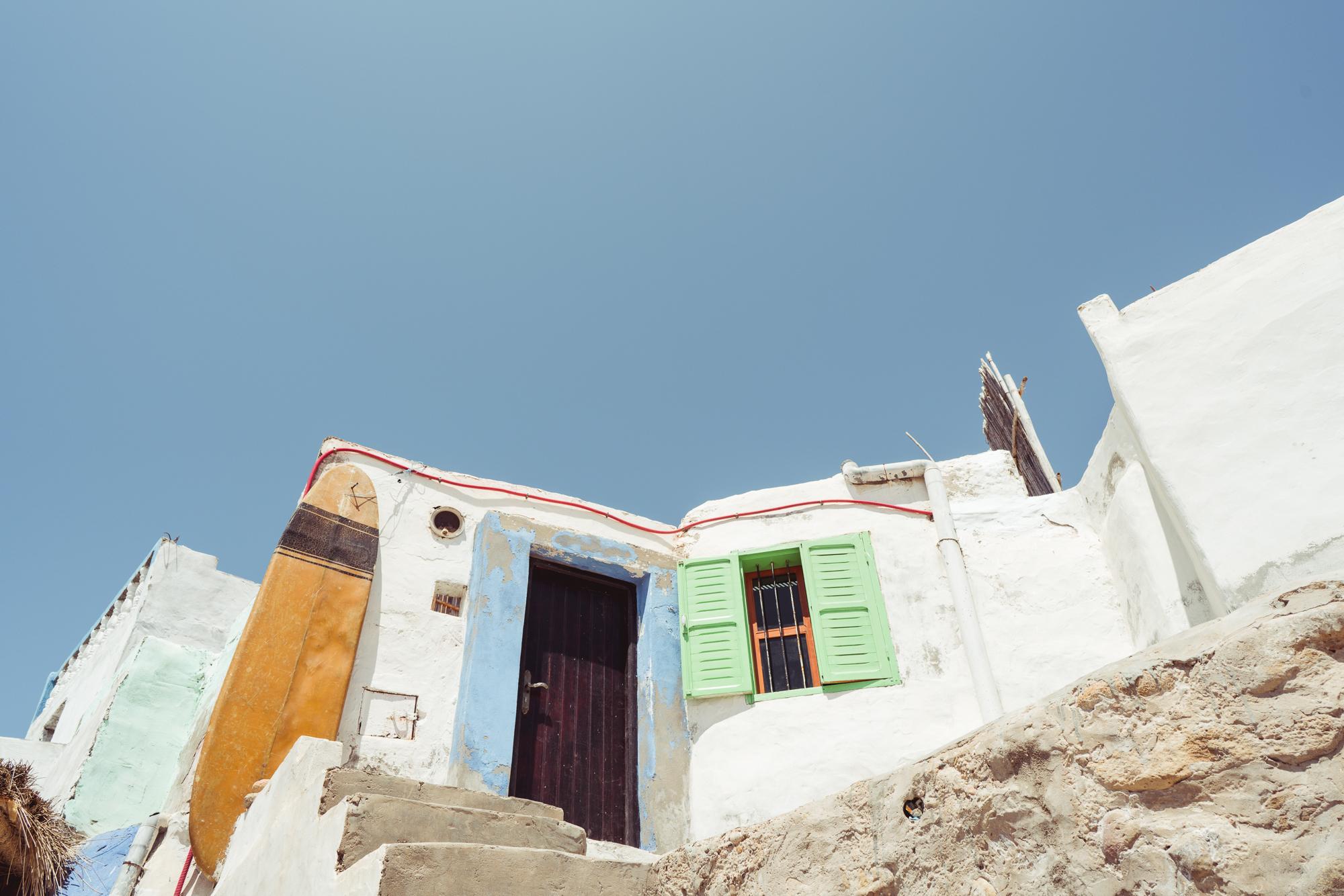 Marokko12.jpg