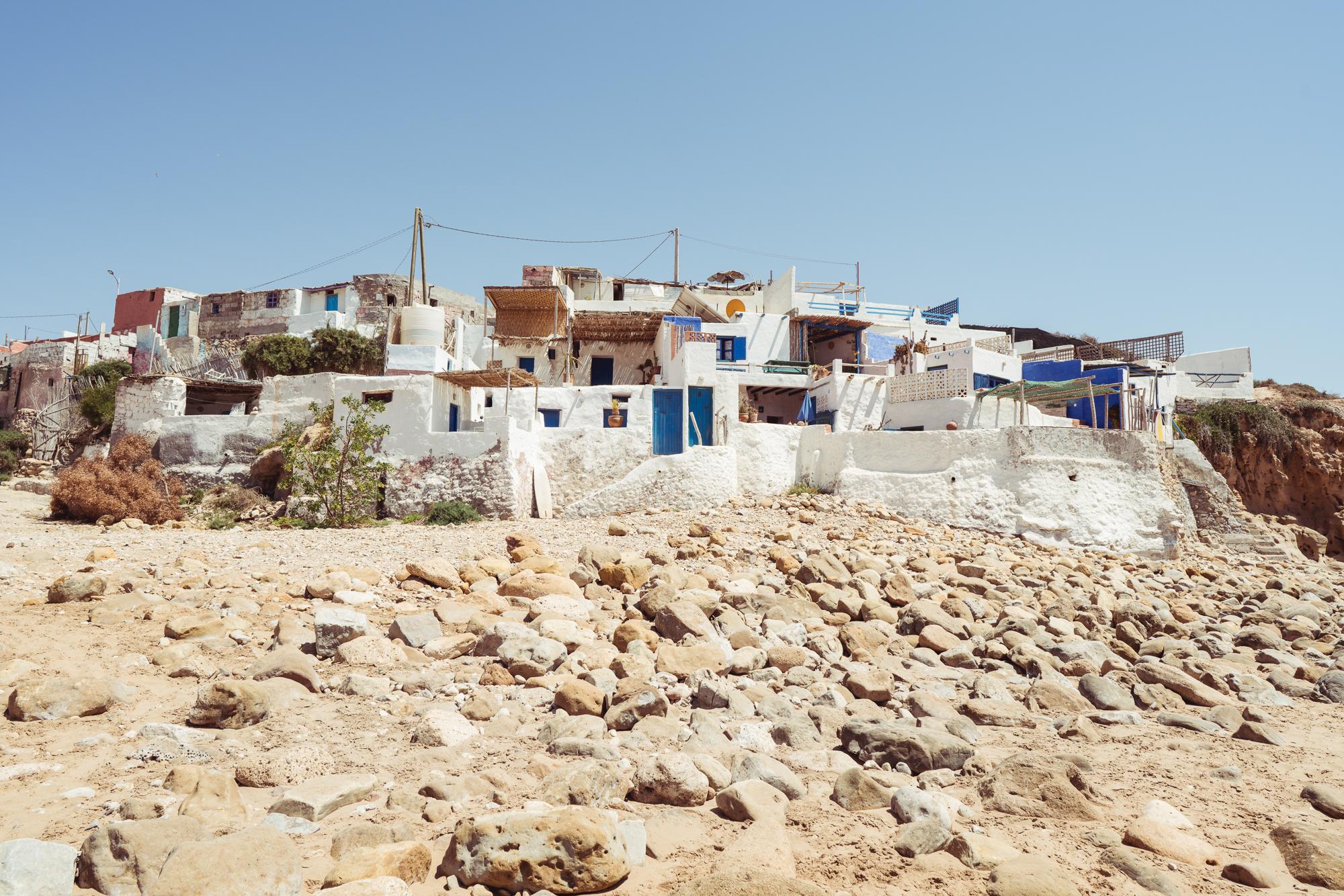 Marokko11.jpg