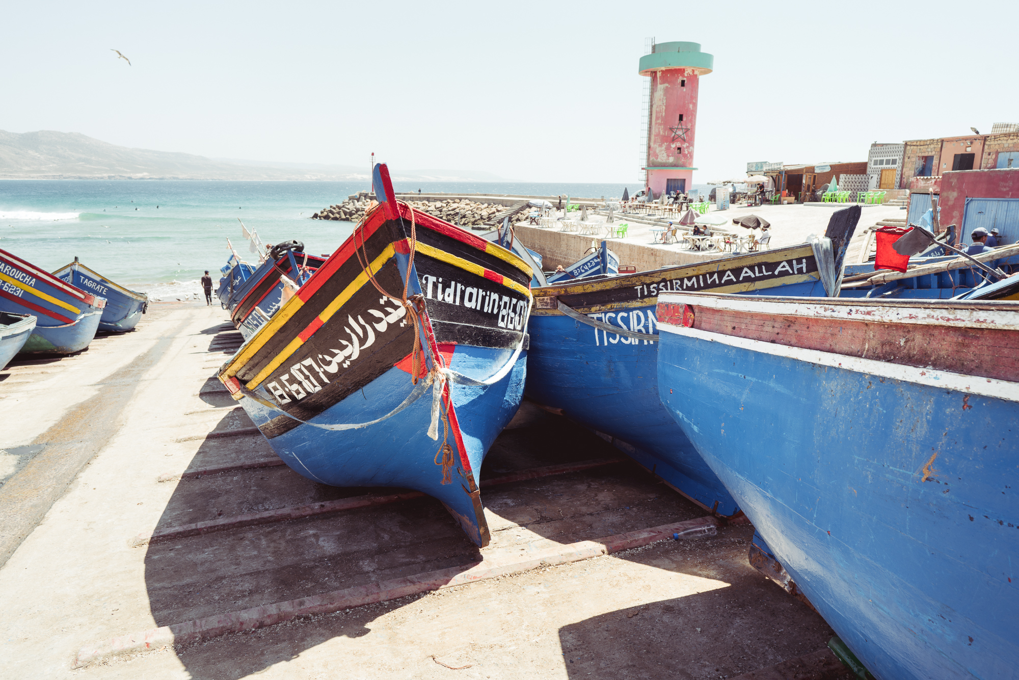 Marokko13.jpg