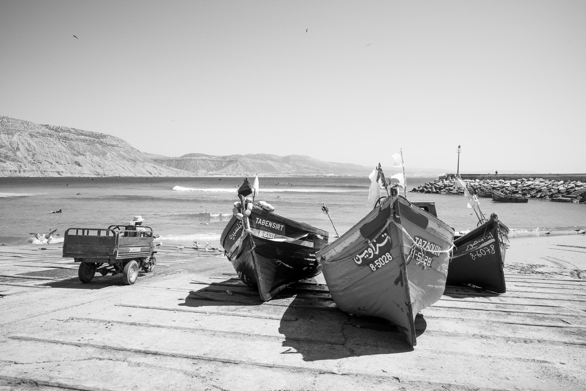 Marokko14.jpg