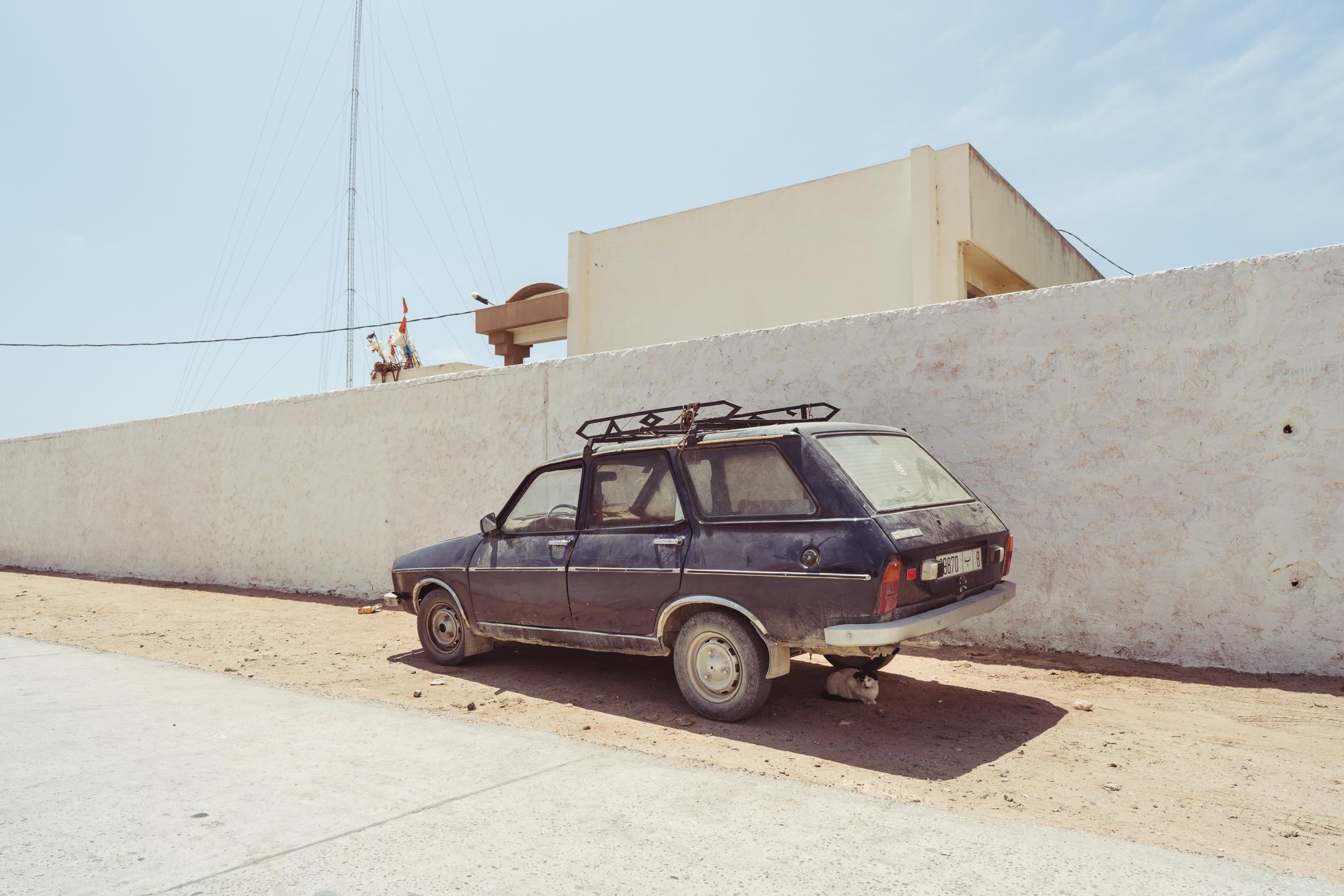 Marokko24.jpg