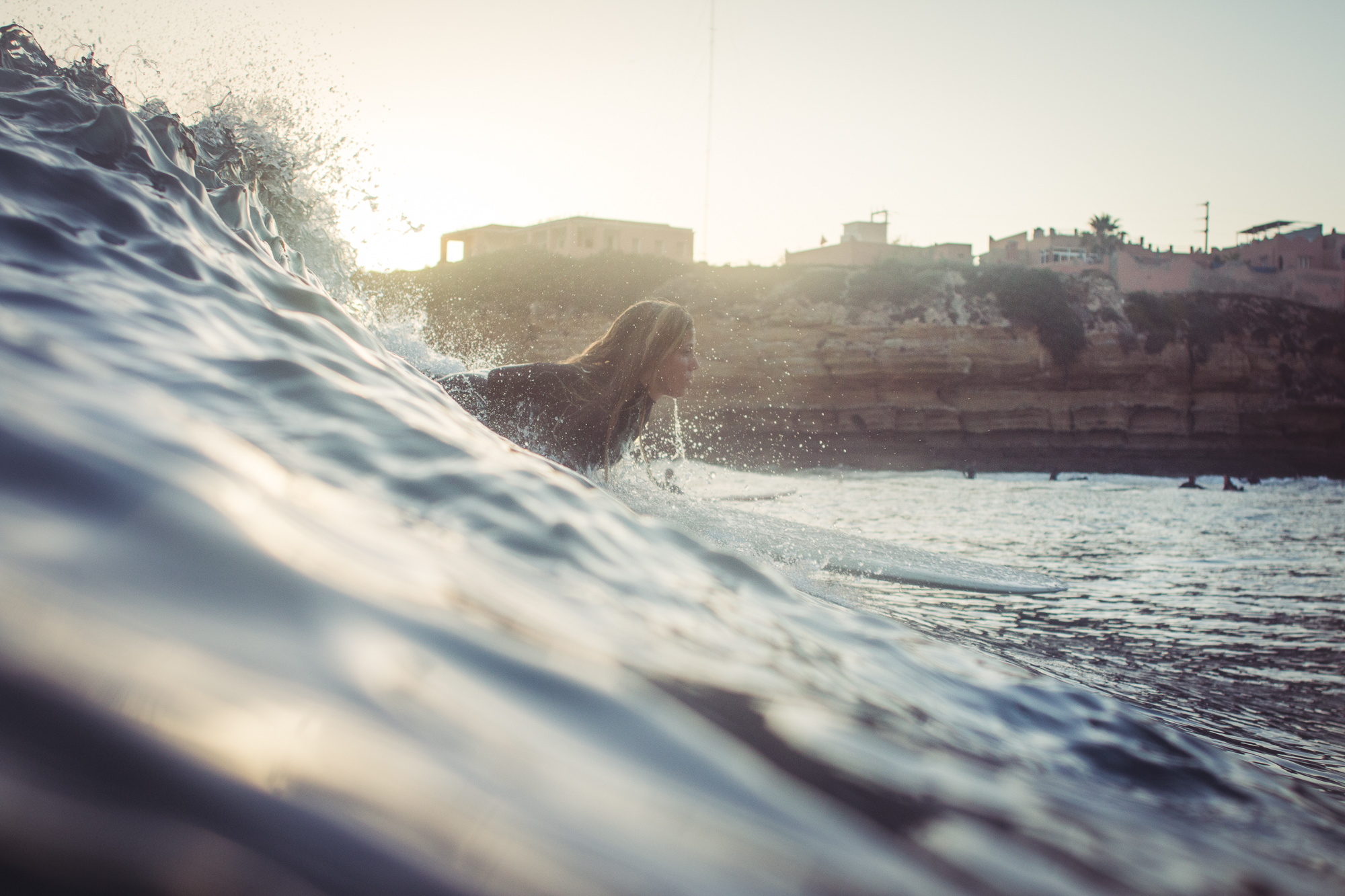 Marokko36.jpg