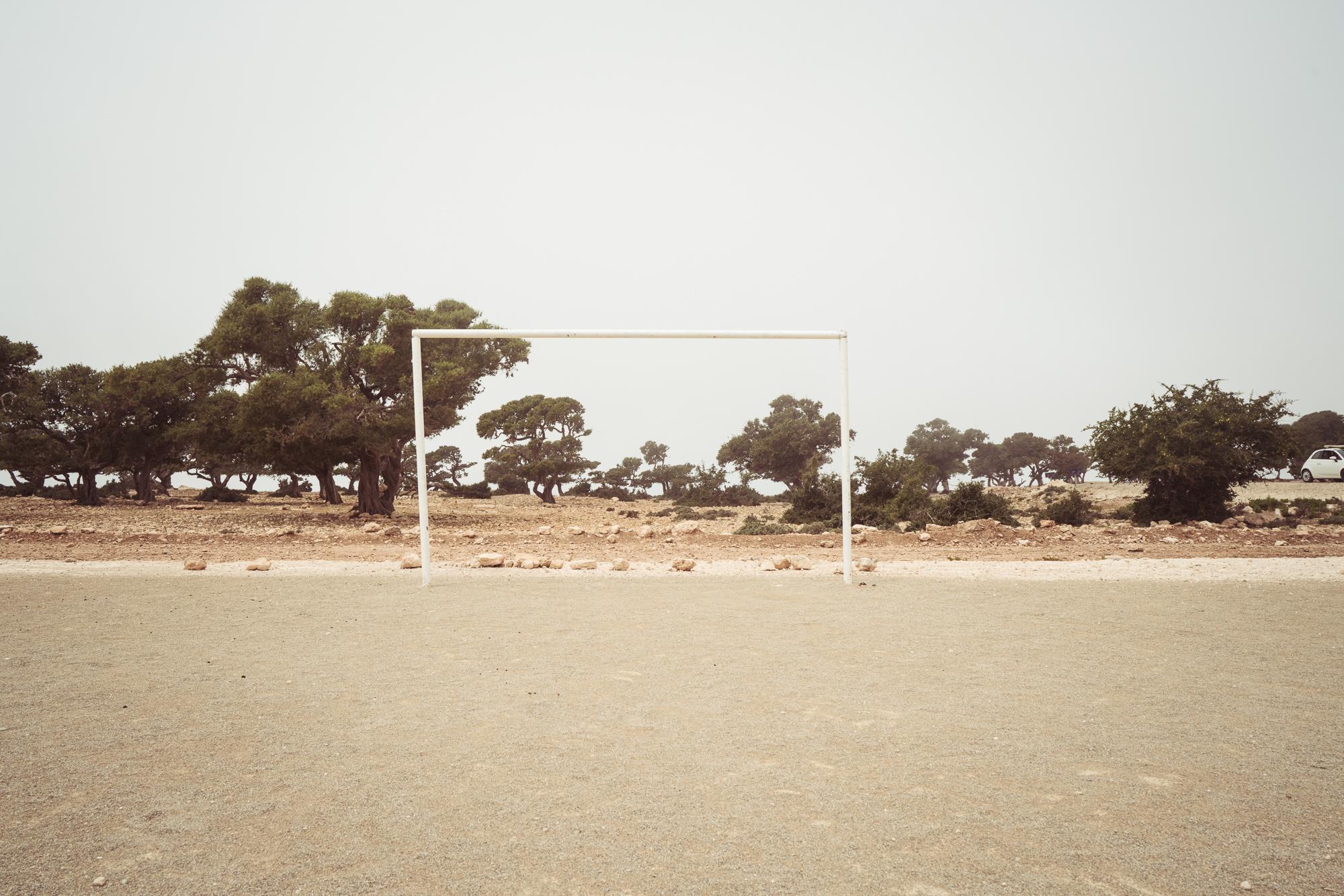 Marokko51.jpg