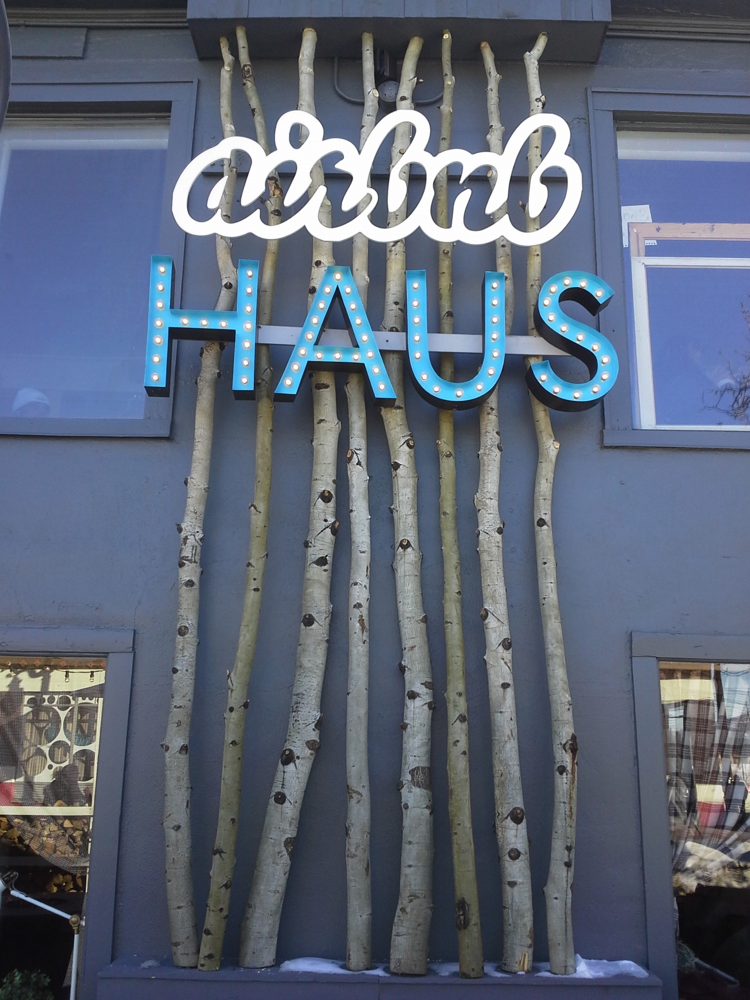 Airbnb Haus @ Sundance Film Festival.jpg