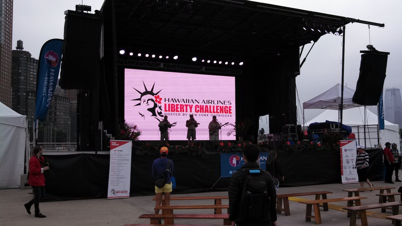 Hawaiian Airlines Liberty Challenge.jpg