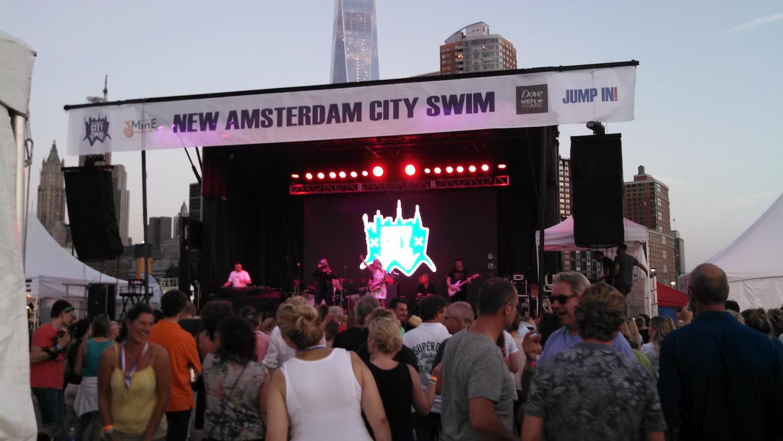 New Amsterdam City Swim.jpg