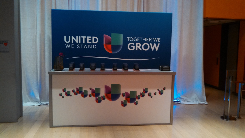 Univision Upfront Development Meetings Digital Alley.jpg