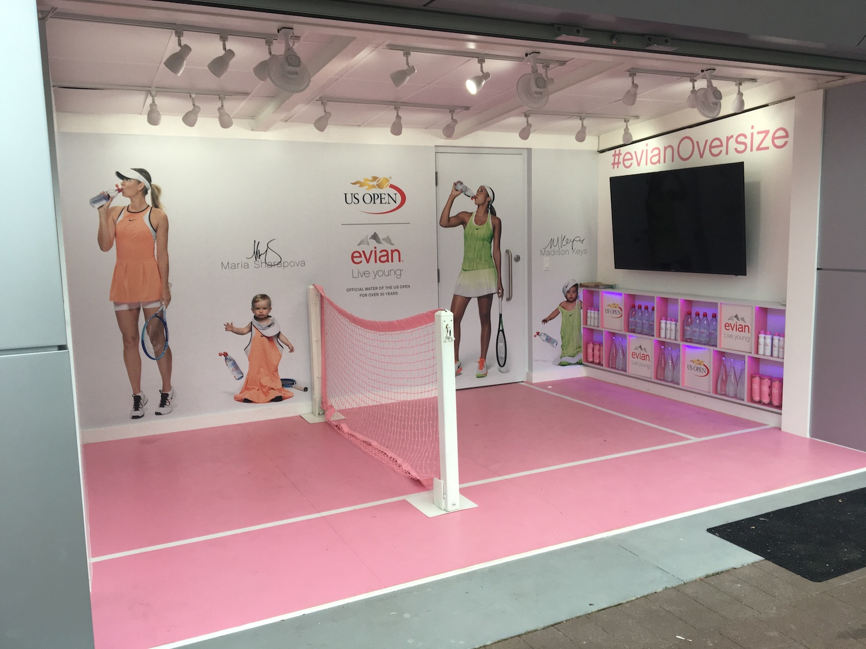Evian Booths @ US Open 2017.jpg