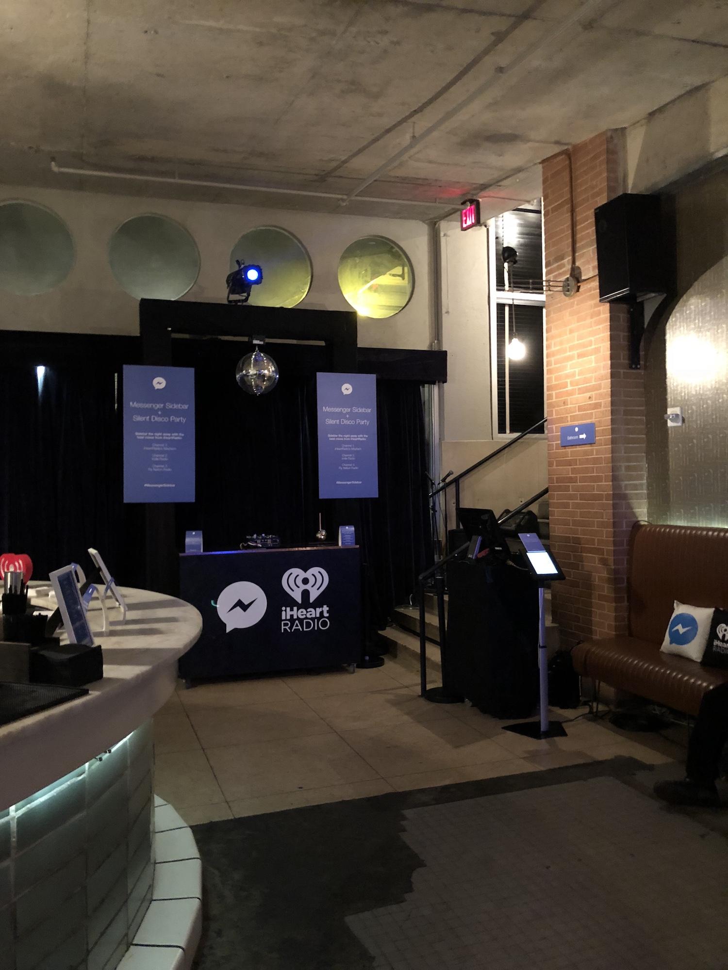 Facebook Messenger Sidebar Event, SXSW 2018.jpg