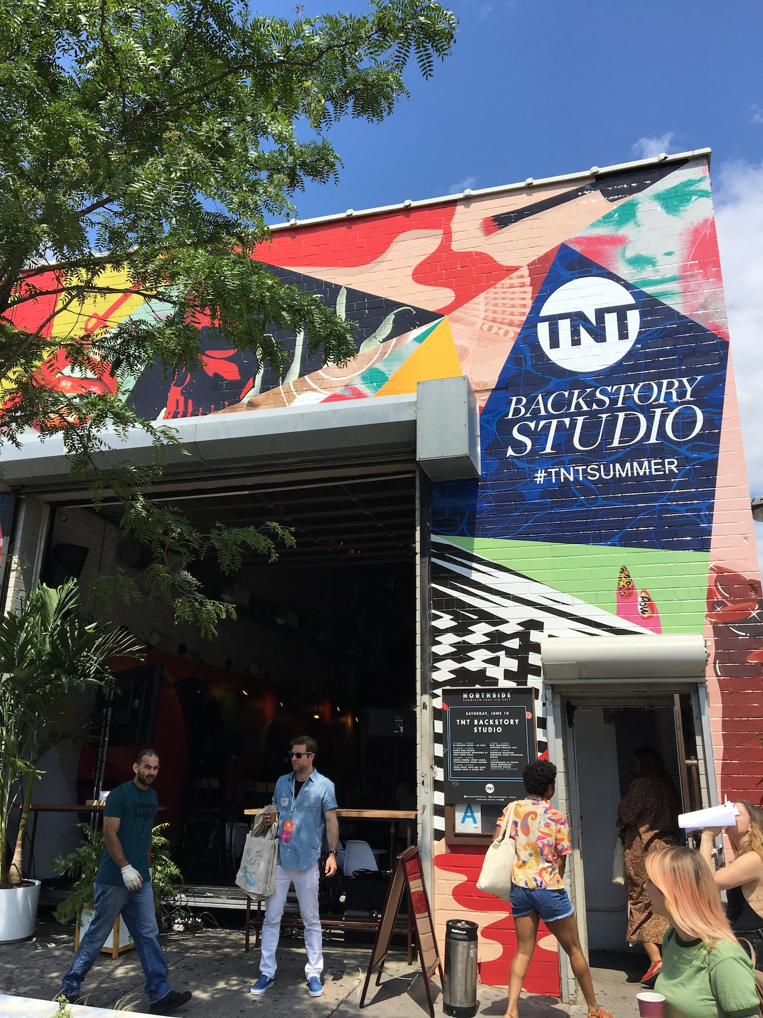 TNT Backstory Studio at Northside Festival.jpg